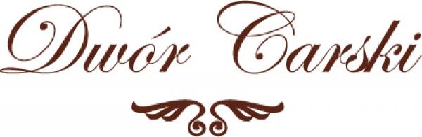 b42f6c93dfb02c4d737d204aa3cca21e_dworcarski_logo