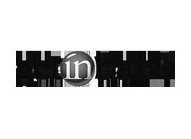 Getinbank logo